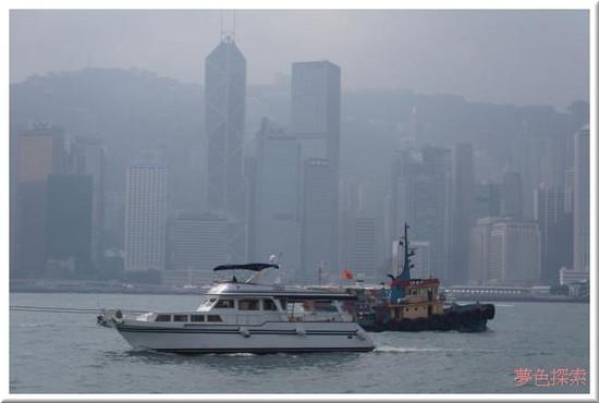 Star_ferry